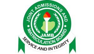 JAMB May Postpone 2021 UTME: Registrar