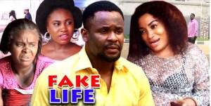 Fake Life Season 3