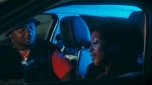 Wande Coal – Again (Music Video)