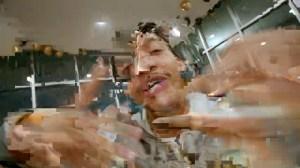 Stunna 4 Vegas - What It Do (Video)