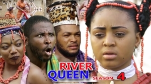 River Queen Season 4