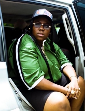 We Are Supposed To Be Given Awards For Surviving Nigeria - Teni