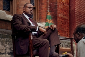 Godfather of Harlem S02E01