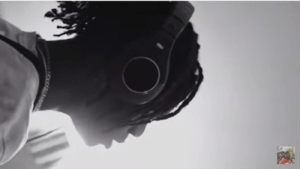 Rema – Why (Video)