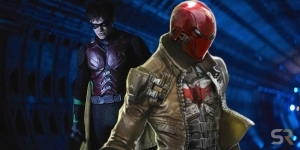 Titans Season 3 Red Hood Reveal Coming Tomorrow