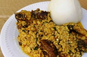 Bandits Demand Cooked Food As Ransom Amid Biting Hunger
