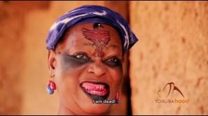 Ajodun Eleye (2021 Yoruba Movie)