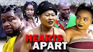 Hearts Apart Season 4