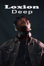 Loxion Deep – Solace (Original Mix)