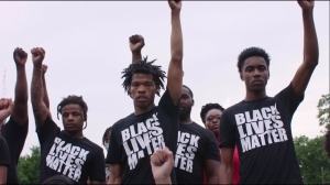 Lil Baby - The Bigger Picture (Video)