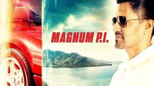 Magnum P.I. 2018 S03E02