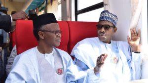 Kaduna killings: Buhari, El-Rufai told to resign immediately