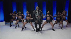 Khaligraph Jones – Champez (Video)