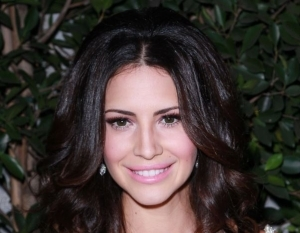 Career & Net Worth Of Hope Dworaczyk