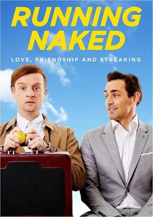 Running Naked (2021)