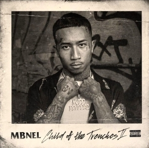 MBNel – Thru the Night