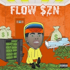 YSN Flow - Flow $ZN (Album)