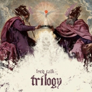 Flee Lord – LORD TALK TRILOGY (Album)