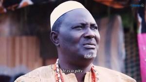 Asubiaro (2021 Yoruba Movie)
