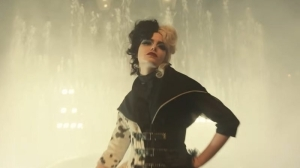 New Cruella Featurette Highlights Importance of 1970s Music to the Story