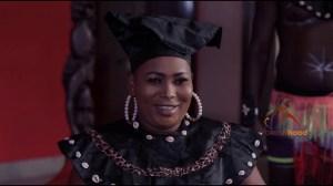 Semiloore Part 2 (2021 Yoruba Movie)