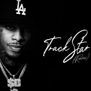 Toosii – Track Star (Remix)