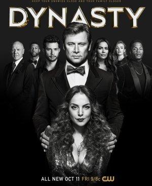 Dynasty 2017 S04E02