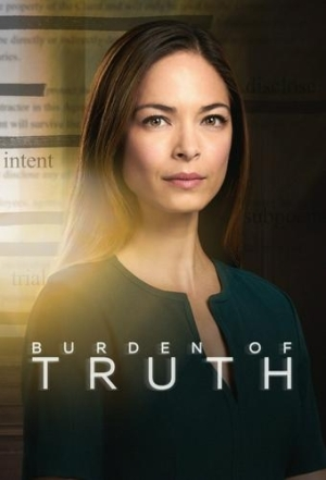 Burden of Truth S04E03