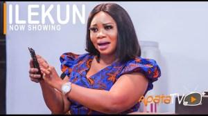 Ilekun (2021 Yoruba Movie)