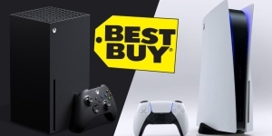 PS5, Xbox Series X Will Cost At Least $500 Each According To Best Buy