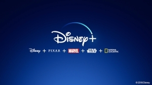 Disney+ October 2021 Movies and TV Series Release Timeline