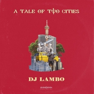 DJ Lambo ft. Toya Delazy – Money, Power
