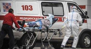 SHOCKING!!! Global Death Toll From Coronavirus Surpasses 1 Million