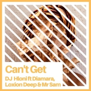 DJ Hloni - Can
