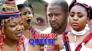River Queen Season 3