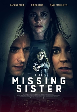 The Missing Sister (2019)