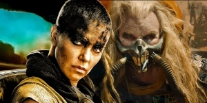 Furiosa: Every Question The Mad Max Prequel Can Answer