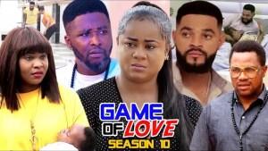 Game Of Love Season 10