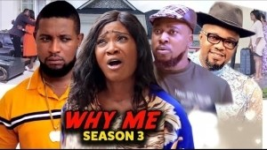 Why Me Season 3