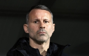 Ryan Giggs charged with assaulting two woman