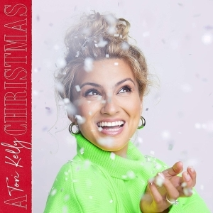 Tori Kelly – Gift That Keeps On Giving