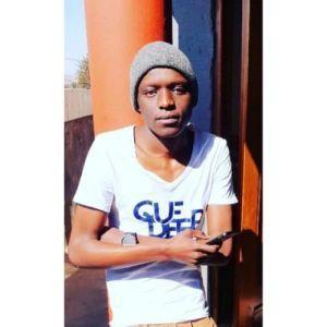 Que Deep – Mamelodi Saka Ladies Ft. Buddy M (EP)