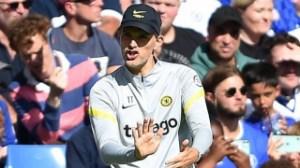 Chelsea tabled €100M offer for PSG captain Marquinhos