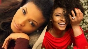 3 Months After The Sad Death Of Former Beauty Queen, Ibidunni Ighodalo See The Mansion And Cars She Left Behind (Photos)