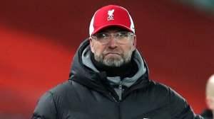 Klopp names Man Utd player who has created problem for Solskjaer