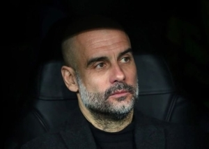 Pep Guardiola Finally Speaks On Failing To Sign Messi For Man City (See What He Said)