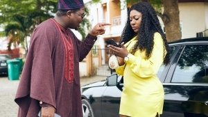 Mr Macaroni – A Successful Outing  (Comedy Video)