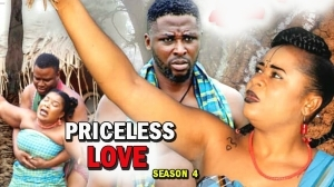 Priceless Love Season 4