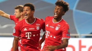 INSIDER: Man Utd reviving interest in Bayern Munich winger Kingsley Coman