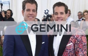 Winklevoss-Led Exchange Launches Gemini Green to Help Decarbonize Bitcoin